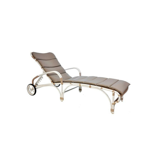 Caluco Alegria Alegria Single Chaise
