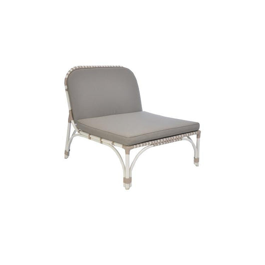 Caluco Alegria Sectional Middle Chair
