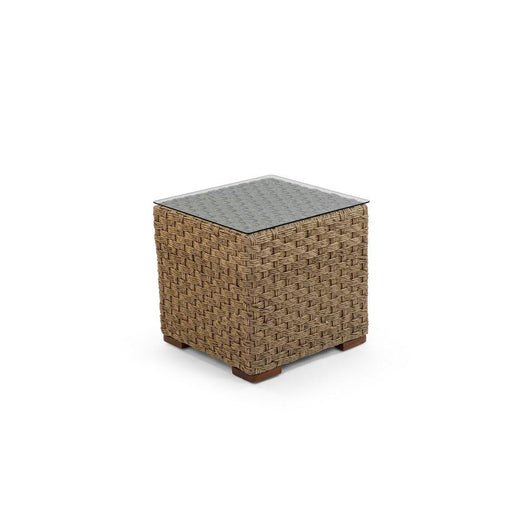 Caluco Artesano End Table