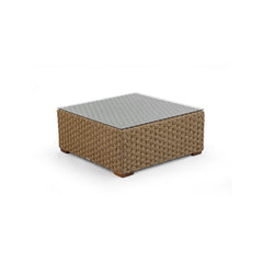 Caluco Artesano Coffee Table