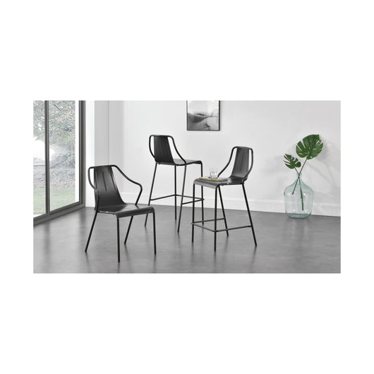 Callum Counter Stool - Set of 4