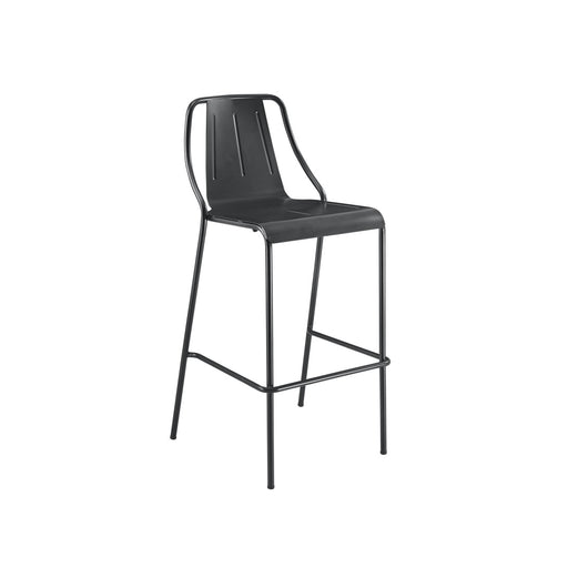 Callum Bar Stool - Set of 4