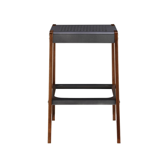 Novak KD Counter Stool