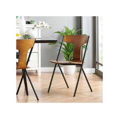 Hero  Dining Chair - Set of 4