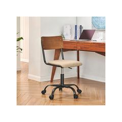 Kenneth Office  Chair
