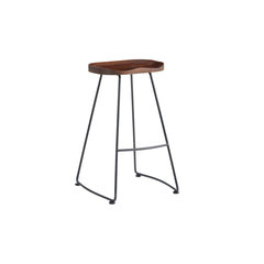 Antero Counter Stool - set of 2