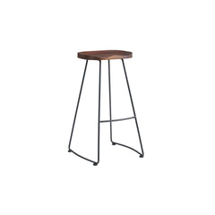 Antero Bar Stool - set of 2