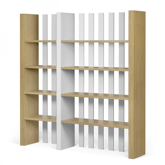 Temahome Bounce Bookcases
