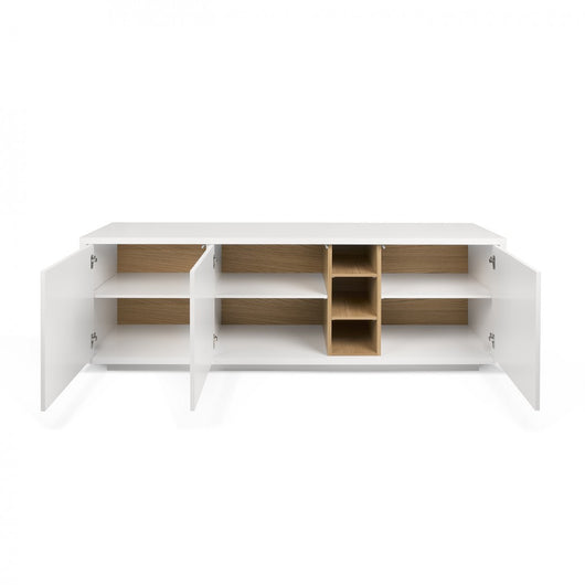 Temahome Niche Sideboard