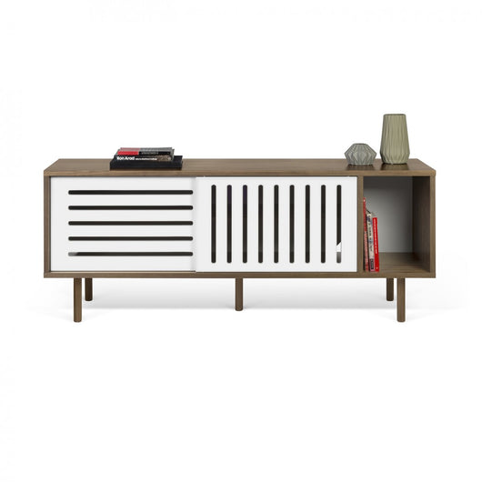 Temahome Dann Sideboard - Stripes