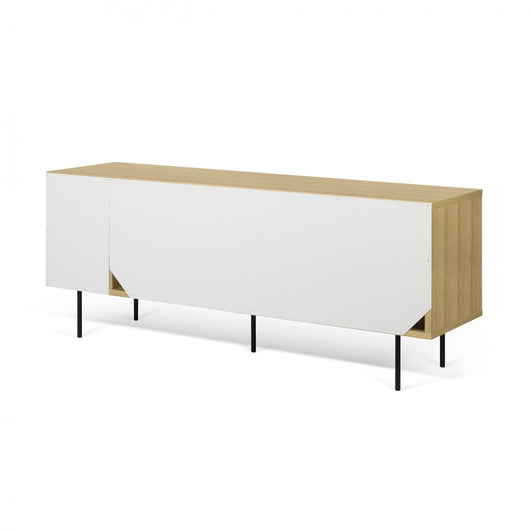 Temahome Dann Sideboard - Dots