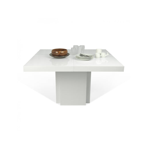 Temahome Dusk 130 Dining Table