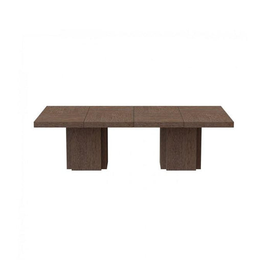 Temahome Dusk 002 Dining Table