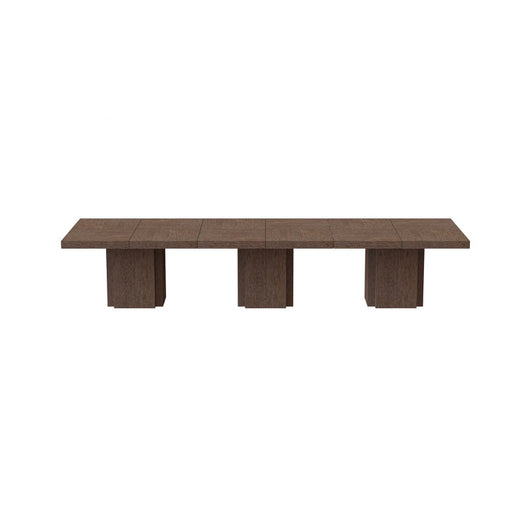 Temahome Dusk 003 Dining Table
