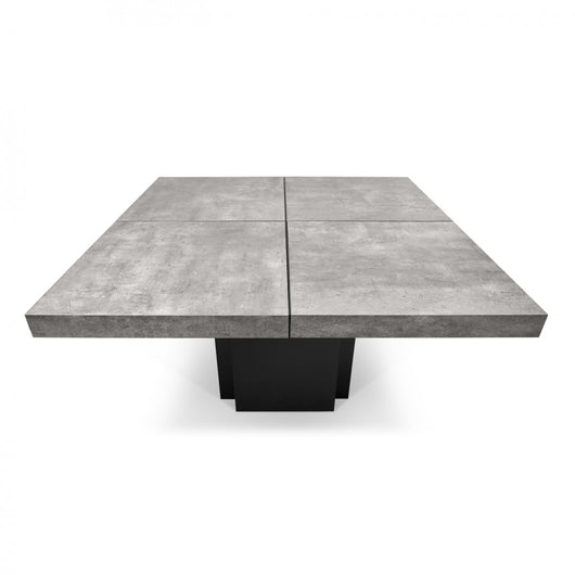 Temahome Dusk 150 Dining Table