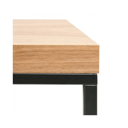 Temahome Pairie 47 Coffee Table