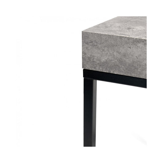 Temahome Petra Side Table