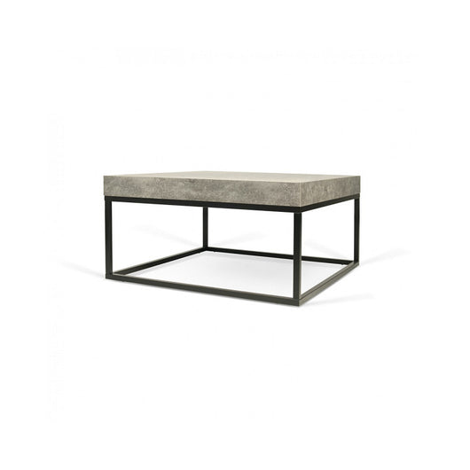 Temahome Petra Coffee Table