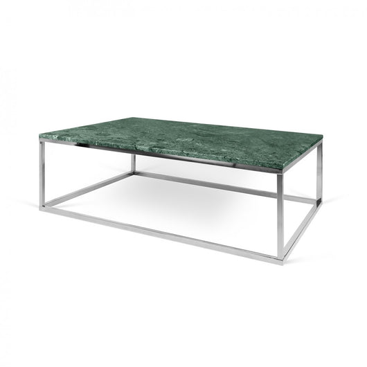 Temahome Prairie 120 Coffee Table - Mable