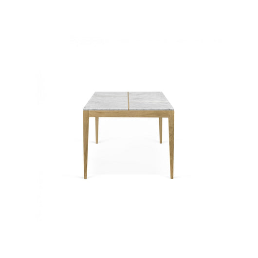 Temahome Utile Coffee Table