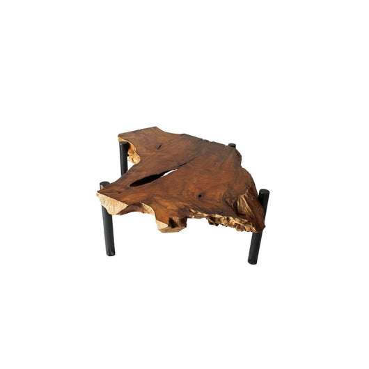 Gilda KD Coffee Table