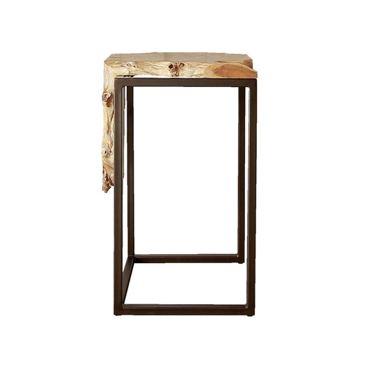 Jansen Side Table