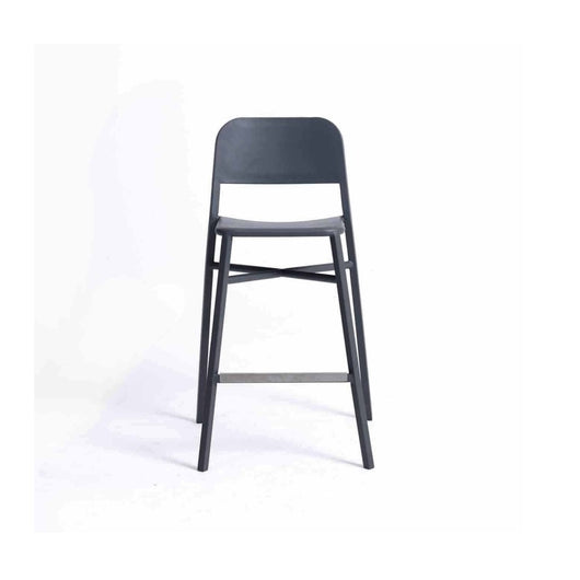 Normi Bar Stool