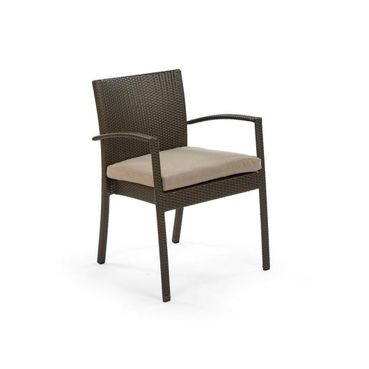 Caluco Gracia Dining Arm Chair