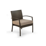 Caluco Gracia Club Chair