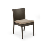 Caluco Gracia Dining Side Chair