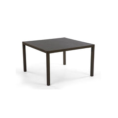 Caluco Gracia Square Dining Table