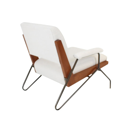 Smith  Lounge Chair