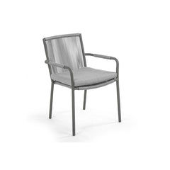 Caluco Felicidad Dining Arm Chair