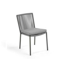 Caluco Felicidad Dining Side Chair