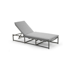 Caluco Felicidad Single Chaise