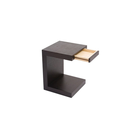 Moe's Home Collection Zio Side Table