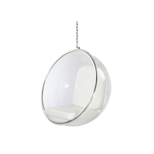 Aron Living Bubble Chair