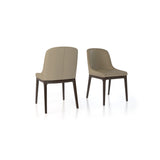 Colibri Lifestyle Ann Dining Chair