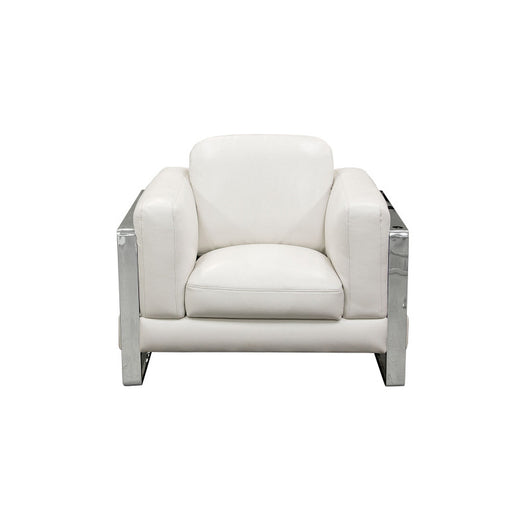 Annika Arm Chair