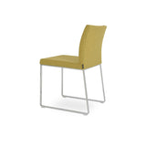 Sohoconcept Aria Slide Dining Chair