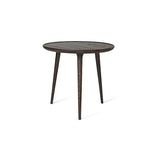 Mater Accent  Table - Large