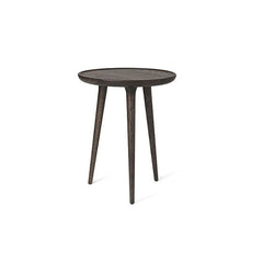 Mater Accent  Table - Medium