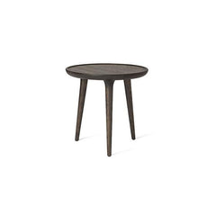 Mater Accent  Table - Small