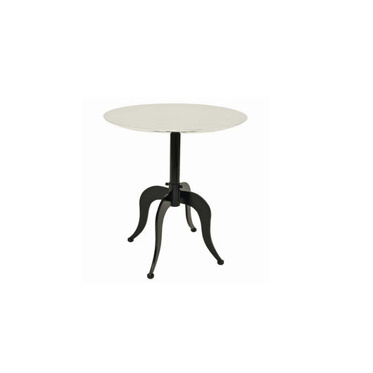 Allan Copley Felicia Side  Table