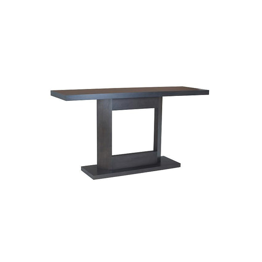 PC Tory Console Table