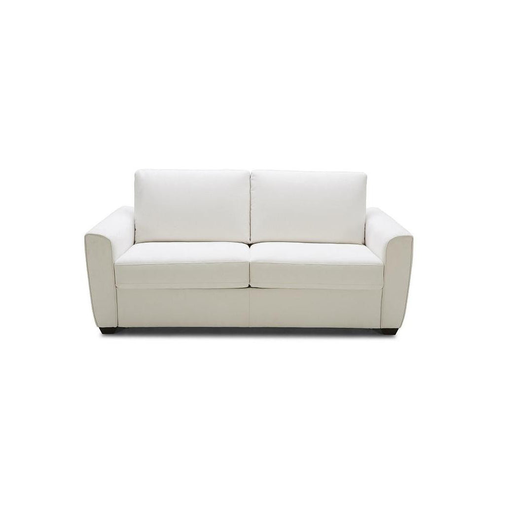 J&M Furniture Alpine Sectional Sleeper - Sofa Bed