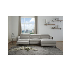 J&M Furniture Antonio Premium Motion Sectional