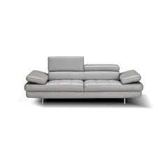 Aurora Premium Leather Sofa