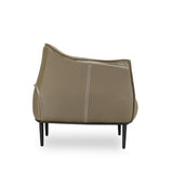 Batan Lounge Chair