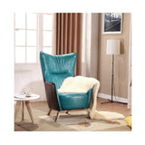 Callen Lounge Chair